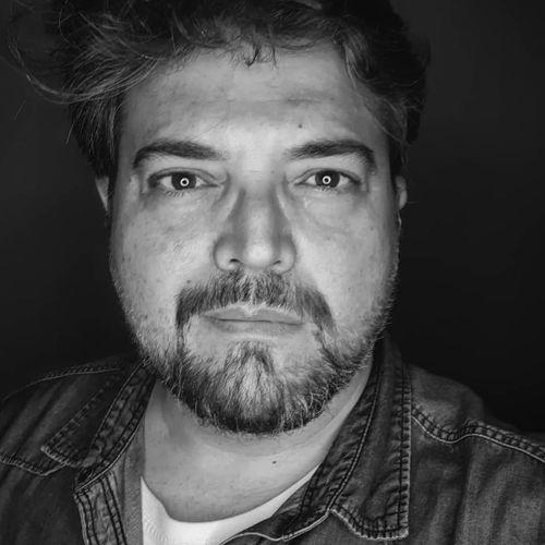 José Andrés Gallardo
