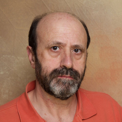 Alfonso Torres Consuegra